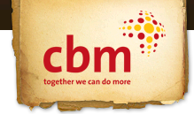 CBM - together we can do more
